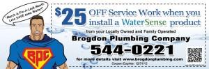 fix-a-leak-month-coupon