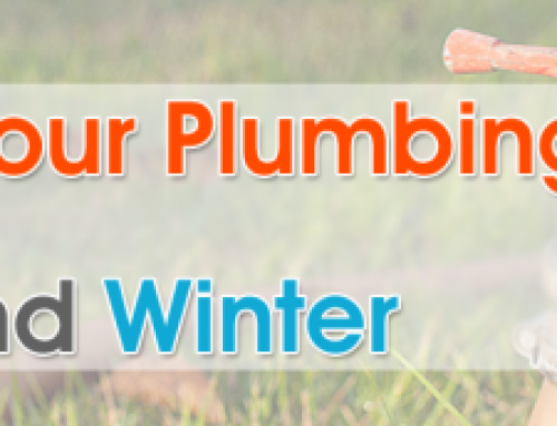 7 Steps to Prepare Your Plumbing for Winter