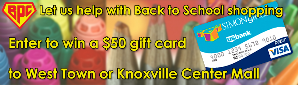 back to school mall giveaway 2014